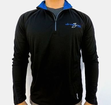 Spector Performance Shirt